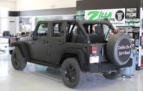 black jeep wrangler unlimited matte black jeep wrangler unlimited with fuel off road wheels
