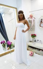 strapless wedding dress sweetheart wedding gowns dresses strapless bridal dresses