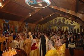 eastern catholic churches catholics cultures