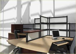 Office Desk Cubicles Office Furniture Dallas Texas Pre Owned Cubicles Dallas Office