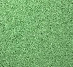 green cork board texture stock photography image 22812502