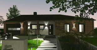 cr r sa chambre 3d logiciel pour maison 3d conceptions de la maison bizoko com