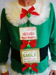 116 best ugly xmas sweater party images on pinterest christmas