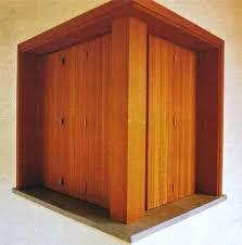 persiane legno persiane ripiegabili in legno