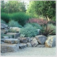 Small Backyard Design Ideas On A Budget Design Gardens Ideas U2013 Exhort Me
