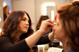the dress code for your makeup artistry paperblog