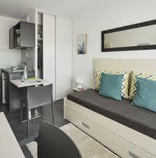 chambre universitaire bordeaux logement étudiant bordeaux 33 452 logements étudiants
