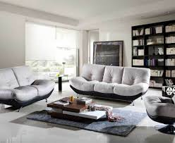 two couches in a living room centerfieldbar com