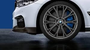 20 m light alloy double spoke wheels style 469m bmw m performance parts overview