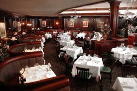 restaurant interior design ideas decor italian restaurant decorating ideas room design decor cool