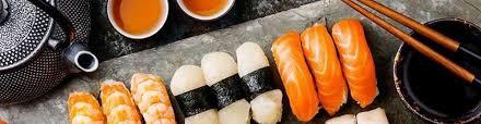 cours de cuisine asiatique 20 mai 2017 cours de cuisine asiatique sur yurplan