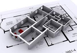 architecture salt box design