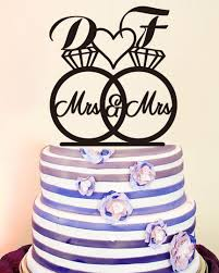 ring cake topper compare prices on ring cake topper online shopping buy low price
