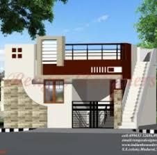 ground floor house elevation designs in indian home design indian house single floor designs bedrooms