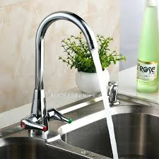 moen stainless steel kitchen faucet stainless steel kitchen faucet with pull out spray moen stainless