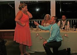 reddit worst wedding any girl s wedding nightmare imgur