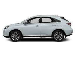 lexus 2015 rx 350 price used 2015 lexus rx 350 for sale raleigh nc cary 171128a
