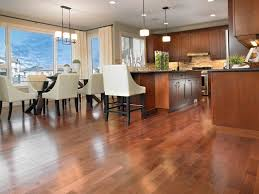 Laminate Wood Floors In Kitchen - kitchen floor new contemporary kitchen home interior flooring