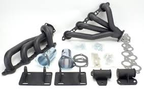 s 10 2wd lsx conversion headers mounts oil pan package kits