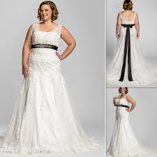 plus size ivory formal summer dresses plus size masquerade dresses