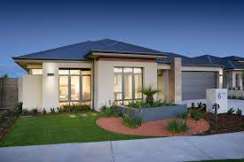 home group wa house plans home plan