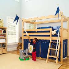desks bunk bed world houston desk for sale craigslist deskss