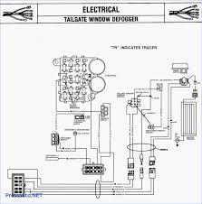 window ac wiring diagram wiring diagram shrutiradio