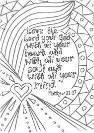 coloring pages gideon coloring pages gideon coloring pages
