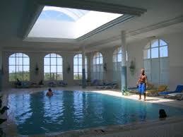 indoor pool inspiration magical places pinterest indoor
