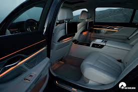lexus harrier 2015 interior go u0027beast u0027 this april with the bmw x6