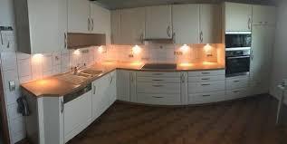 küche günstig gebraucht kucheninsel kaufen hohenverstellbar preis gebraucht heine ebay x
