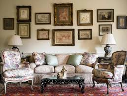 french country decorating ideas for bedroom on a budget image of french country decorations