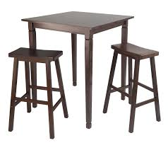 high top table legs jolly table gt tables gt three piece table plus chairs to