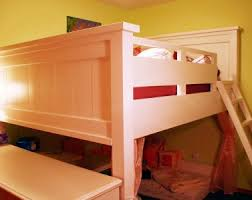 Loft Bed Plans Free Online by Loft Beds Bedroom Furniture 37 Loft Bed Plans Free Online Cozy