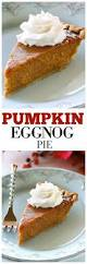 easy thanksgiving desserts 17 best images about dessert recipes on pinterest mint chocolate