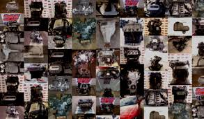 audi a4 engine complete used u0026 recon engines for sale
