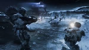 halo wars xbox 360 game wallpapers image halo wars marine br jpg halo nation fandom powered by
