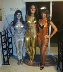 Gandalf Halloween Costume 15 Halloween Costumes Shouldn U0027t Smosh