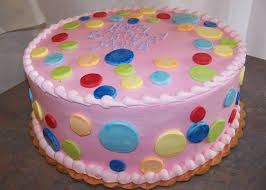 special occasion cakes in cape cod the casual gourmet