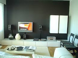 creative interior painting ideas u2013 weneedfun