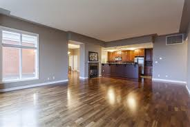 Laminate Floor For Sale Penthouse Condos For Sale