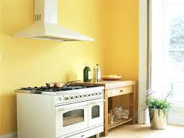 kitchen colors ideas walls yellow paint colors for kitchen walls yellow paint color for