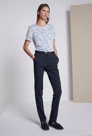 30 awesome womens skinny dress pants tall u2013 playzoa com