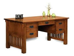 desk chairs stickley mission desk chair office bedroom desks