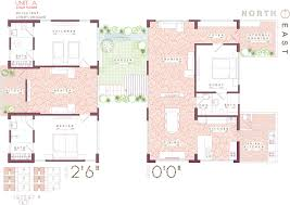 amazing floor plan o2 ideas flooring u0026 area rugs home flooring