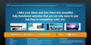 website design tutorial web design tutorials layouts for beginners