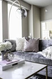 Gray Sofa Living Room Sofa Blue Living Room Blue Tufted Sofa Gray Living