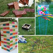 Backyard Games Kids by 15 Outdoor Games That Are Fun For The Whole Family Outdoor
