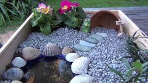 Gardening Ideas For Children Garden Ideas For A Complete Play Ground