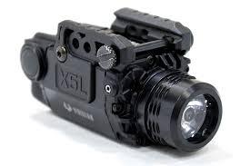 laser and light combo viridian x5l gen 2 green laser light combo sportsman s outdoor